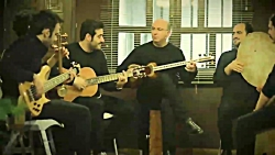 ناریا#گروه موسیقی#naria ban...