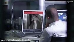 استفاده از فناوری شناس...