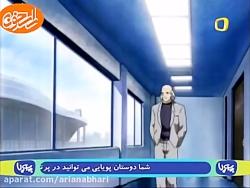 نوستالژى_فوتبالیستها 51...