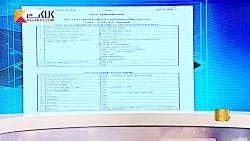 افشای اسنادی از کمبود امکانات فنی در فرودگاه یاسوج!