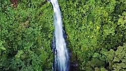 طبیعت کلمبیا
