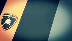 صدای اگزوز لامبورگینی Lamborghini Murcielago LP670