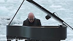 موسیقی:لودویکو اناودی -...