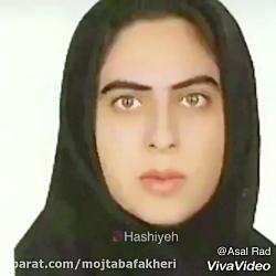 عزیزانی که در هواپیمای تهران . یاسوج سقوط کرده بودند