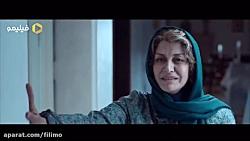 فیلمی که مریلا زارعی به خاطر آن سیمرغ گرفت