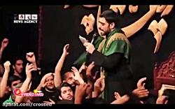 مداحی زیبای برادر سیدمجید بنی فاطمه در وصف حضرت زهرا(س)