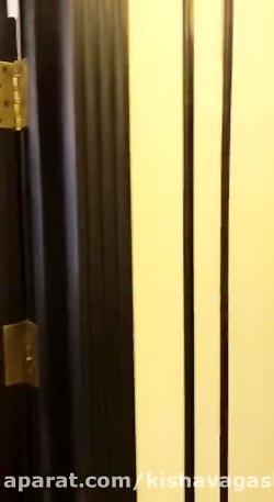 اولین ویدیو از داخلی هتل گلدن پالاس بوتیک ارمنستان