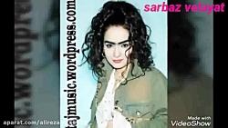 خواننده مشهور زن خارجی ...