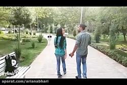 دابسمش های جدید و خنده دار ایرانی 10