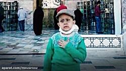 روایت مرگ یک کودک