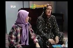 طنز علی صادقی
