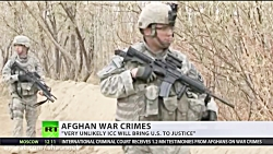 قربانیان جنایات جنگی ش...