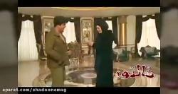 دانلود فیلم سینمایی خا...