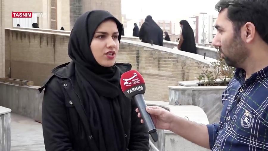 مردم تبریز در مورد «حجت الاسلام آل هاشم» چه میگویند ؟