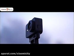دوربین ورزشی شیائومی act...