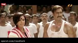 فیلم هندی بازگشت سینگهام دوبله فارسی