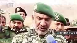 در چهارمین روز سقوط هواپیمای تهران-یاسوج چه گذشت؟