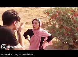 دابسمش خنده دار ایرانی 2
