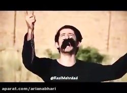 دابسمش خنده دار ایرانی 9