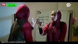 فیلم بسیار طنز ایرانی ا...