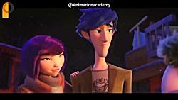 فیلم انیمیشن