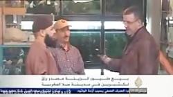 مربي الطيور فی المغرب علی الجزیرة 2017