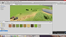 Unity Tutorial For Beginners - How To Make...