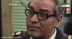 کلیپ گلچین خنده دارترین بازی های مهران مدیری قسم چهارده