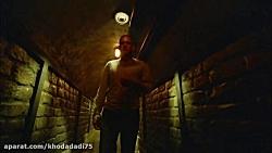 سریال فرار از زندان قسمت ۴۶