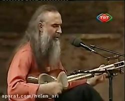 Davod Azad Ensemble, Istanbul Internationa...