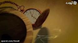 ویدیویی از نمایش فتوحا...