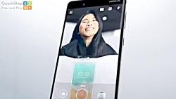 معرفی Nokia 7