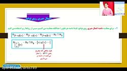 ویدیو آموزشی فصل سوم ریاضی یازدهم -درس سوم