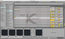 آموزش ساخت اهنگ موزیک ت...