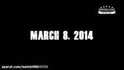 قهرمانان مستر المپیا از گذشته تا الان