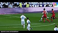 Marco Asensio - How Long | Skills  Goals - 2017/2018