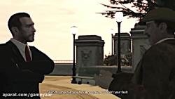 واکترو فارسی GTA IV - کارو تموم کن - # 26