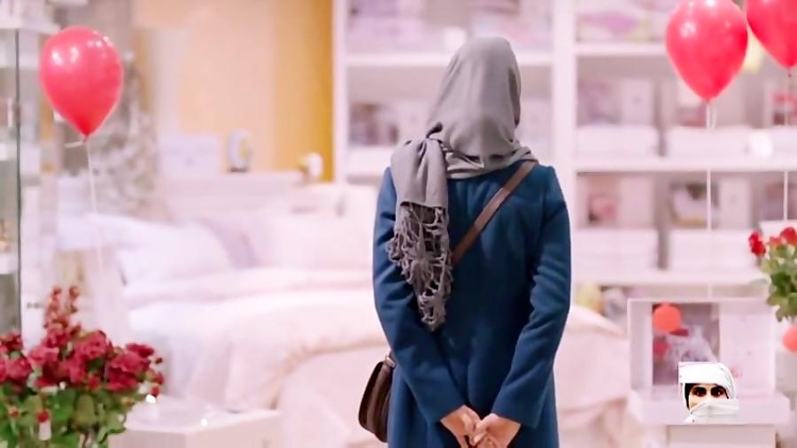 کلیپ سینمایی «رگ خواب» همایون شجریان