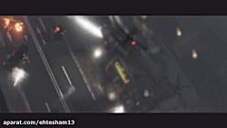 BEYOND: TWO SOULS - FULL MOVIE [HD] (Chron...