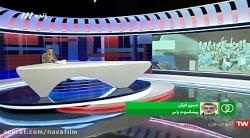 برنامه کامل نود ۷ اسفند...