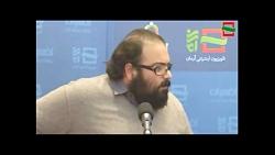 نقاط افتراق جشنواره عمار با جشنواره فیلم فجر