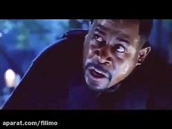 آنونس فیلم سینمایی «پسران بد 2»