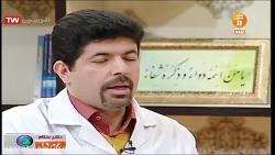 نظر بهترین جراح بینی، آیا جراحی باعث مشکل تنفسی میشود