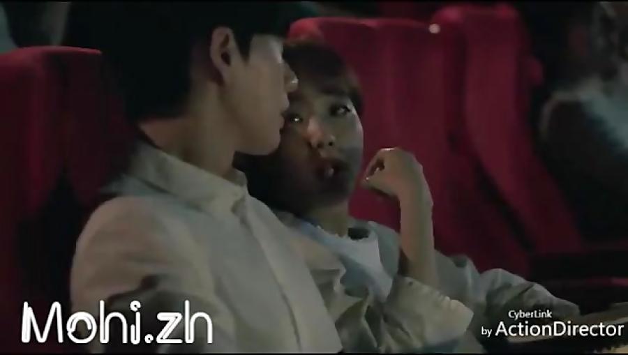 میکس کره ای عاشقانه
