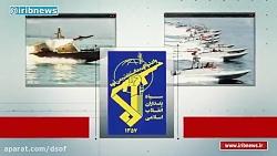 از پهپاد پیشرفته رادارگریز ایرانی تا جنگنده قاهر F313