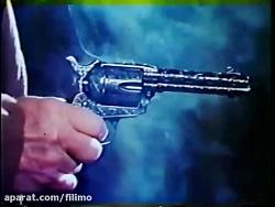 آنونس فیلم سینمایی «تیرانداز»
