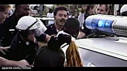 آنونس فیلم مستند «بگذار سقوط کند : لس آنجلس»