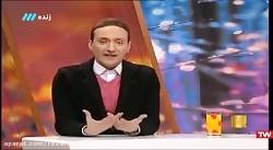 برنامه کامل حالا خورشید سه شنبه 8 اسفند 96 | Barname Hala Khorshid Tuesday 27 February 2018 Live