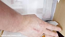 پکیج افزایش حجم و طول آلت تناسلی