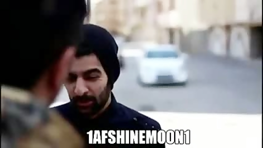 آموزش نقاشی رونالدو فیلم: هیچکس و پیشرو و حصین وعرفان / ویدیو کلیپ | مجله ایرانی